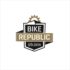 Bike Republic Soelden Tirol Ötztal