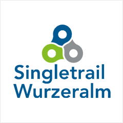 Singletrail vorarlberg