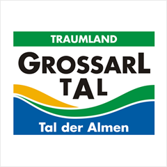 Grossarl Trails