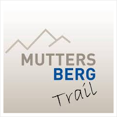 Muttersberg Trail