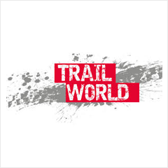 Trailworld Nassfeld